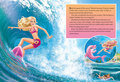 Barbie in a mermaid tale - barbie-in-mermaid-tale photo
