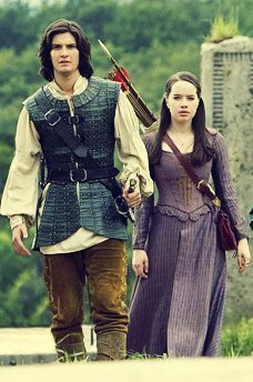 comment rencontrer anna popplewell