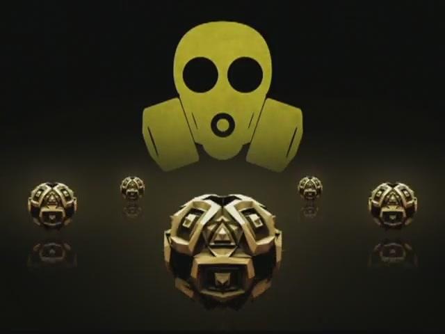 Boom Boom Pow Black Eyed Peas Black Eyed Peas Boom Boom Pow