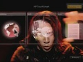 black-eyed-peas - Boom Boom Pow [Music Video] screencap