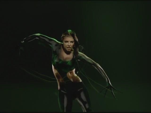 Black Eyed Peas Boom Boom Pow Mp3 | RetroJamz