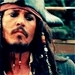 Captain Jack Sparrow<3