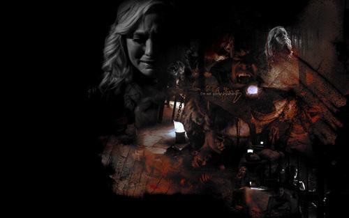 Caroline&Tyler