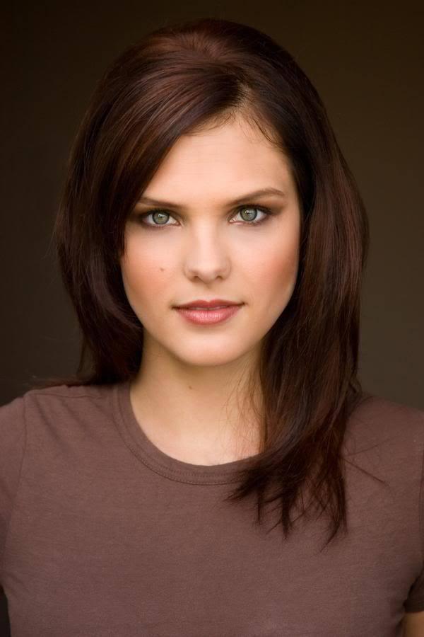 Cassandra Jean Whitehead