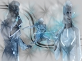 Castor Wallpaper - castor-from-tron-legacy wallpaper