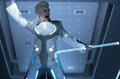 Castor - tron-legacy photo