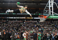 Celtics - boston-celtics photo