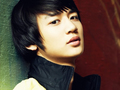 Choi Minho - shinee wallpaper