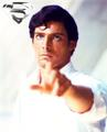 Christopher Reeve - superman-the-movie photo
