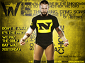 Cm Punk! - cm-punk wallpaper