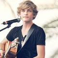 Cody:))