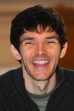 Colin!!!