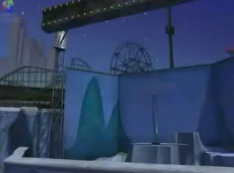 Coney_Island_Aqua_Theater