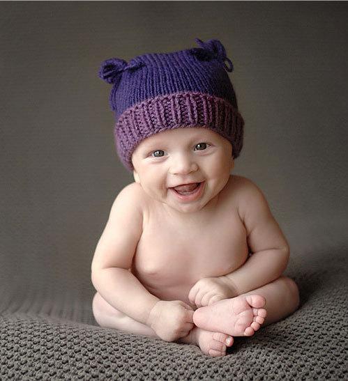 Children S: Children's World :) Images Cute Little Children Wallpaper