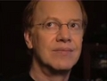 Danny Elfman - film-composers photo
