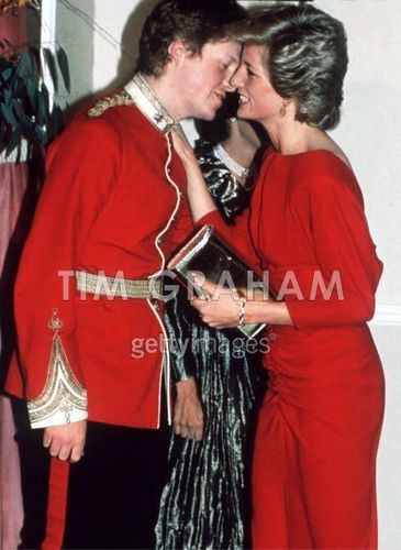 Prinzessin Diana Hintergrund called Diana_ Brother Charles