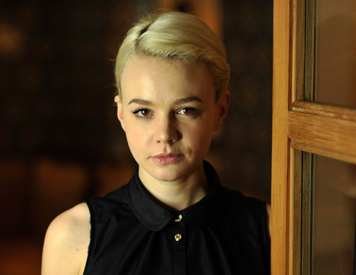 Carey Mulligan images Dubai International Film Festival 2010 | Portraits. wallpaper and background photos