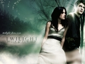 Edward and Isabella - isabella-marie-cullen wallpaper