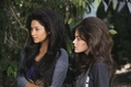 Emily & Aria - pretty-little-liars-girls photo