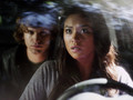Emily & Toby - pretty-little-liars-girls photo