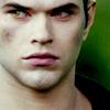 The Vampire Diaries RPG Emmett-Cullen-emmett-cullen-18155243-100-100