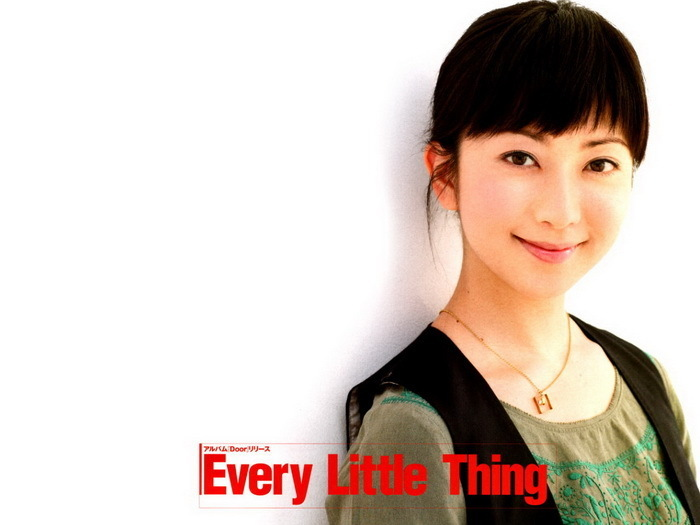 Http Www Fanpop Com Clubs Jpop Images 18196217 Title Every Little Thing Photo