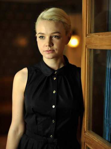 Festival international du film de Dubaï 2010 | Portraits. - carey-mulligan Photo