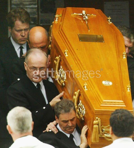 princess diana funeral music. On 31 August 1997, Diana, Princess of Wales, died as a been seen beforequot; and that he felt the images do not