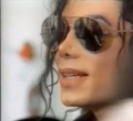 GORGEOUS MJ ♥