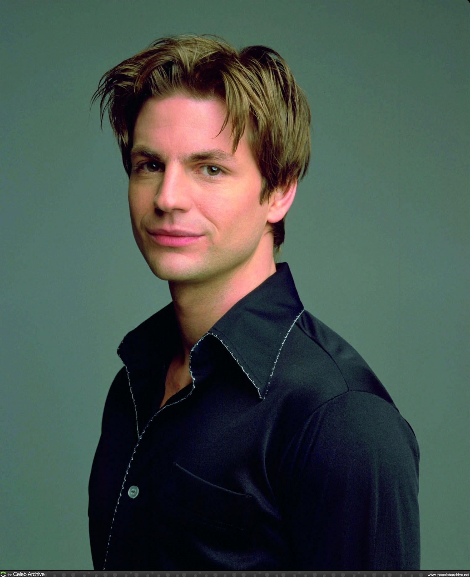 Gale Harold Gale Gale Harold Photo 18150565 Fanpop
