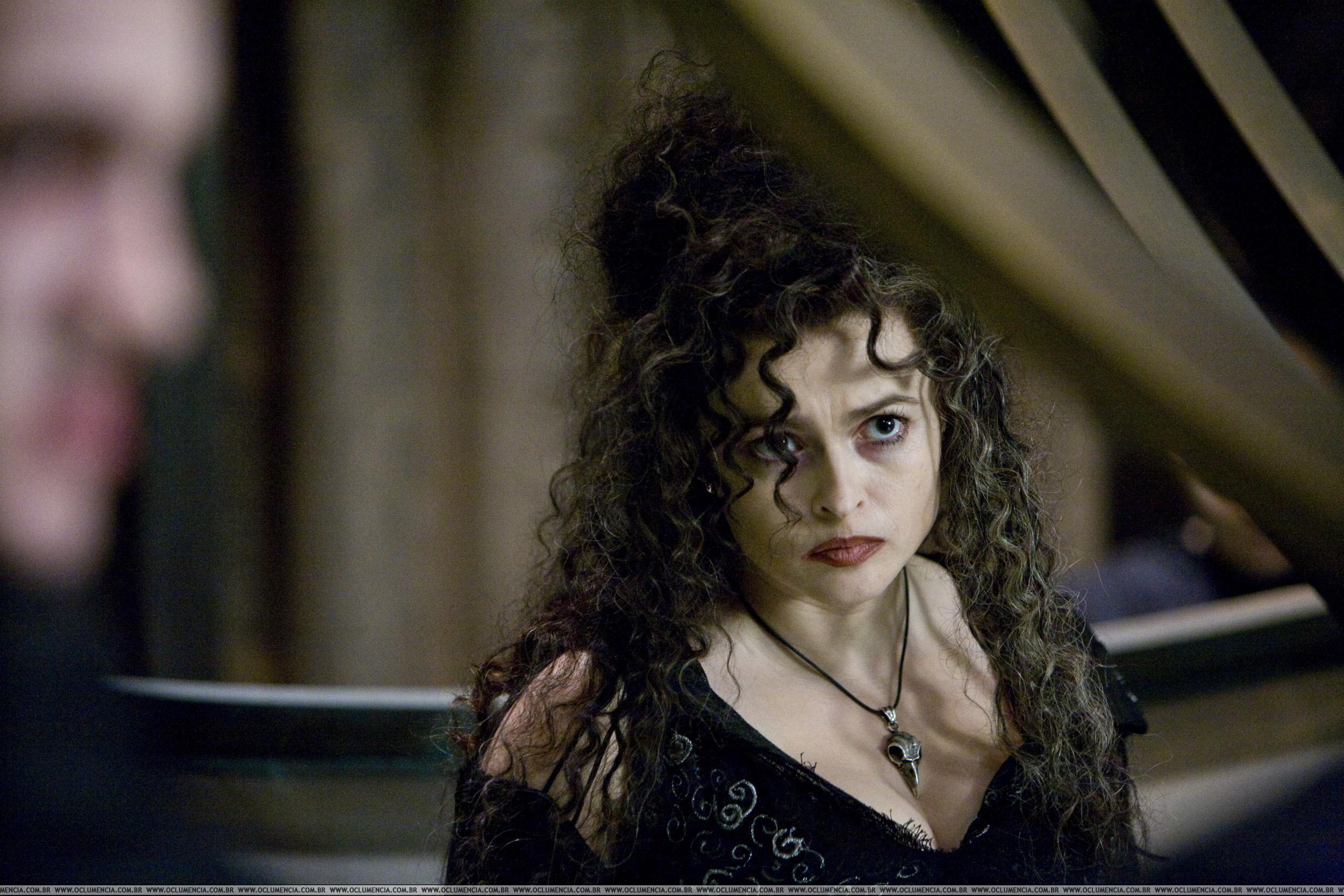 Gorgeous-Bellatrix-harry-potter-vs-twili