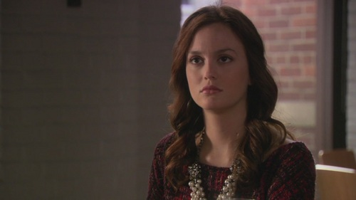 Gossip Girl 4x10 - ed-and-leighton Screencap