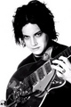 HELL YEAH JACK WHITE - jack-white photo