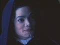 HQ Ghosts - michael-jackson photo