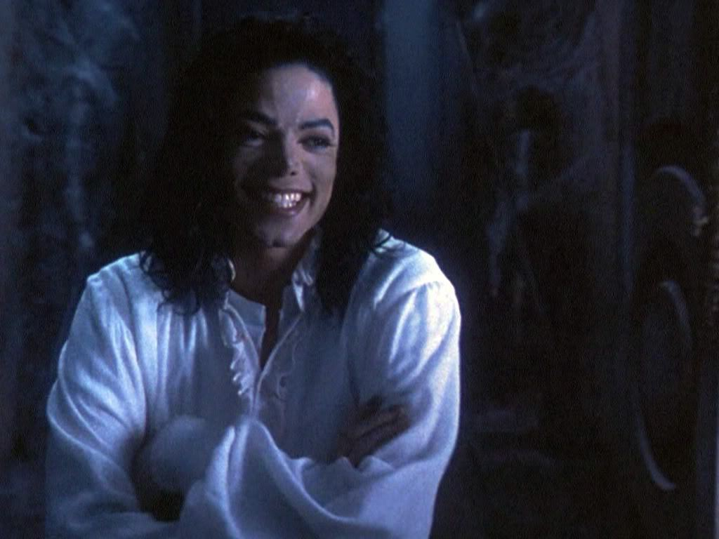 Michael jacksons ghosts images hq ghosts hd wallpaper and michael jacksons ghosts images hq ghosts hd wallpaper and background photos freerunsca Image collections