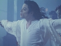 HQ Ghosts - michael-jacksons-ghosts photo