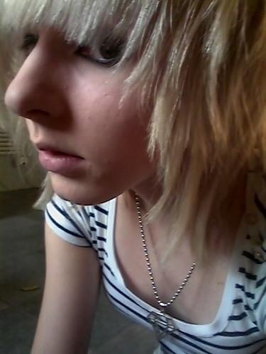 Hanna Heartless