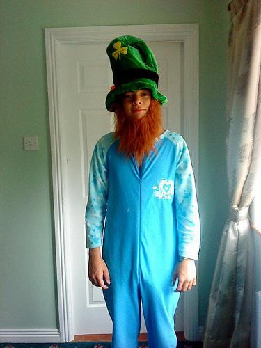 Harry!!... :)