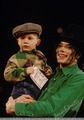 Heal the world - michael-jackson photo