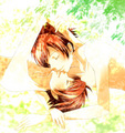 Hikaru x Kaoru