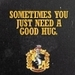 Hogwarts Houses Quotes