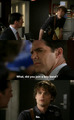 Hotch &amp; Reid - hotch-and-reid fan art