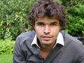 I look excactly like him - adrian-grenier photo