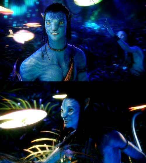 Jake Sully Avatar 2: Avatar Fan Art (18174791)