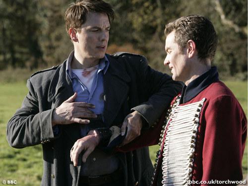 Jack & John