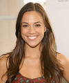 Jana Kramer - jana-kramer photo