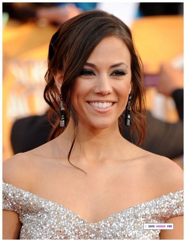 Jana Kramer images Jana Kramer wallpaper and background photos