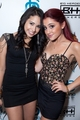 Jasmine Villegas and Arianna Grande - jasmine-villegas photo