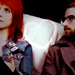 Jeremy &amp; Hayley  - the-fp-fam icon