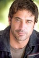John Winchester:) - winchester-girls photo